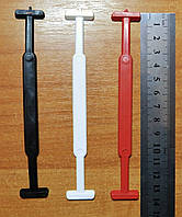 Ручка 135 мм