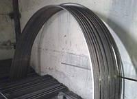 Арки, дуги для теплиц, навесов(+380679445746)