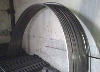 Арки, дуги для теплиц, навесов(+380679445746), фото 2