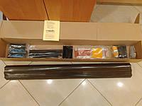 Кабельная муфта (соединительная) 10Стп-7