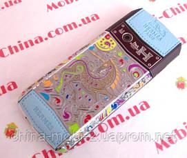 Копия Vertu Herems C19, 1Sim  - стильный женский телефон, фото 2