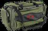 Сумка для рыбалки - Practic-All Fishing Bag