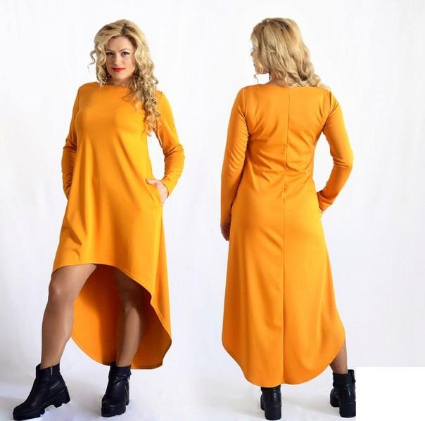 Платье женское 50 52 размера в интернете