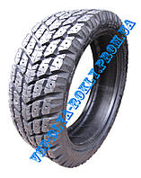 "Покрышка (шина, резина) 120/70-12 ""SCHWALBE"" HS-544 TL"