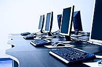 Настройка компьютеров, ноутбуков