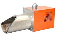 Пеллетная горелка BEETERM 100 (30-150 кВт), фото 1