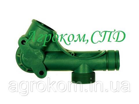 APP145EKS3 Колектор всмоктуючий P145-3 елемент 3з3