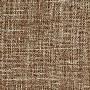 Ткань для штор Ridex Epica, фото 2