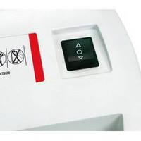 Измельчитель для бумаги HSM 102,2 (5.8). Продольная резка.