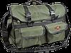 Рыболовная сумка Carp Zoom Easy bag