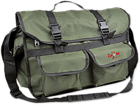 Рыболовная сумка Carp Zoom Easy bag