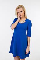 Платье K&ML 303 , фото 1