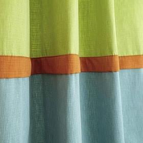 Ткань для штор Ridex Foxton