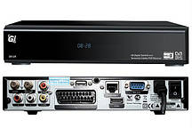 Gi S-8120 (Galaxy Innovations S-8120)