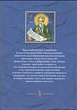 Про восьми лукавих духів і інші аскетичні твори. Преп. Ніл Синайський, фото 2