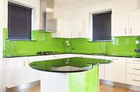 Кухонный фартук Лакобель
