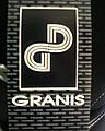 Granis