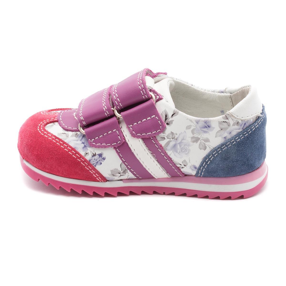 e35c14c2 ... Ортопедические кроссовки FS Сollection для девочки, размер 20-30, фото 3