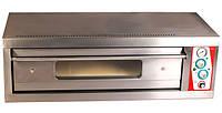 Печь для пиццы VJ14-H-S Altezoro