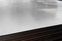 Листы по электротехнической стали