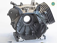Блок бензинового двигателя 13 л.с. 88 мм