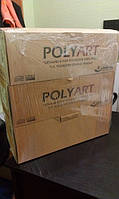 Отправка ниток Polyart 30 бабин
