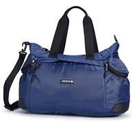 Спортивная сумка маленькая Dolly 930 , фото 1