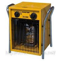 Электрический нагреватель Master В 5 бытовой обогреватель воздуха (тепловая пушка) ЕРB