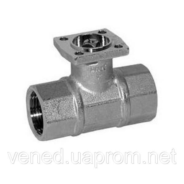 2-х ходовой шаровый клапан R2015-B1 DN 15
