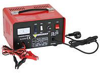 Зарядное устройство автомобильное FORTE CB-15S