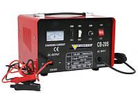 Зарядное устройство для аккумулятора FORTE CB-20S
