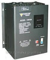 Стабилизатор напряжения FORTE ACDR-2kVA BPS