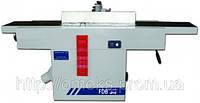 Фуговально-строгальный станок FDB MB524F DMX