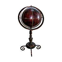 Глобус декор