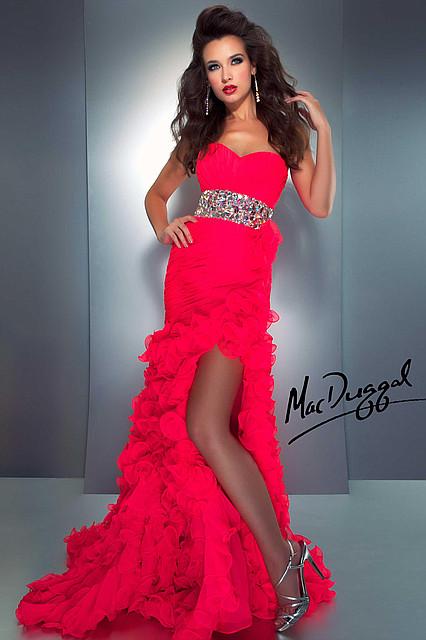 4b427c95d70 Самые красивые выпускные вечерние платья Донецк  продажа