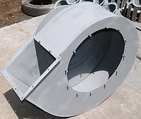 Кожух вентилятора Р8-УЗКМ-50 №5