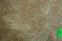 Натуральный линолеум - Armstrong - Marmocor - 040