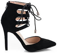 Женские туфли CLAY