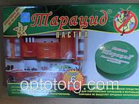 Ловушка от тараканов Тарацид качество