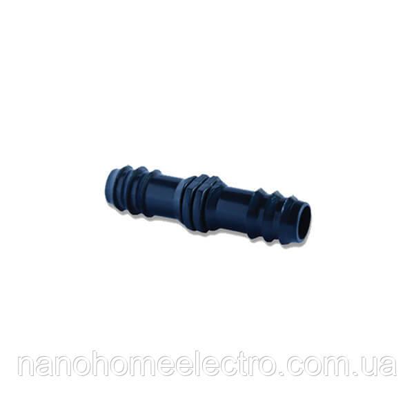 Соединение для Трубки 16 мм SC-0116
