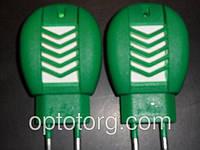 Фумигатор ПР-4 керамика от комаров и мух