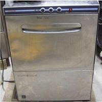 Посудомоечная машина LF 321 б/у