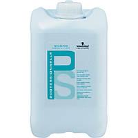 Шампунь для энергии и блеска волос Schwarzkopf Professional Enerdgy & Gloss Shampoo 5000 ml