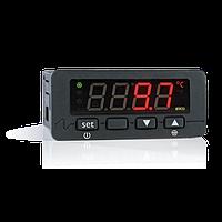 Электронный контроллер EVKB21N7 (EVCO) холод/тепло