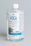 Асептик-Аква, 1 литр