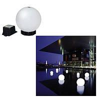 Лампа для пруда с плафоном Jebo SR-150