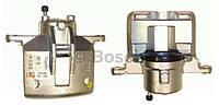 Суппорт тормозной передний левый Geely Emgrand EC7 / EC7RV