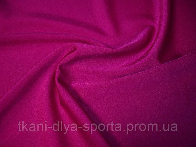 Бифлекс с нежным блеском пурпурный