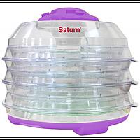 Сушка для продуктов Saturn  ST-FP0112