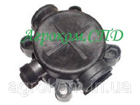 AP20KT Колектор нагнетательний насоса P100 Agroplast